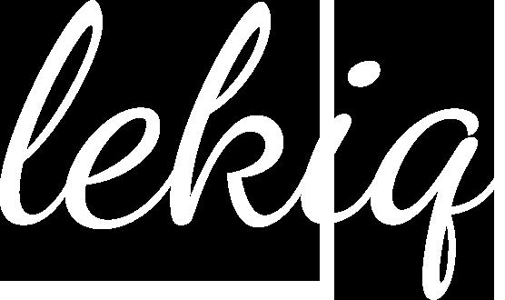 lekiq development